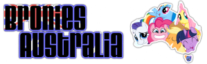 bronies_australia_banner_by_fiftyniner-d4ooz4i