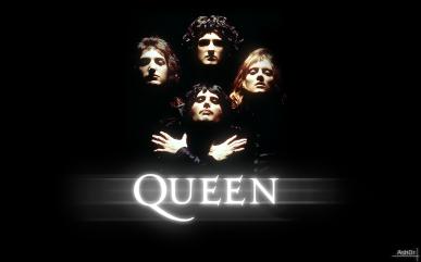 queen band queen band