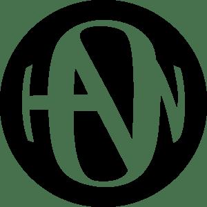 hanson-symbol-circle