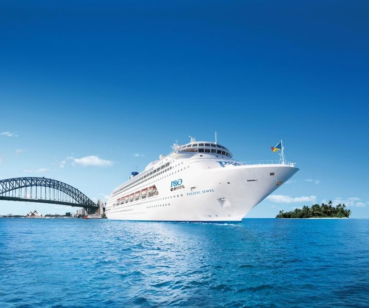 PO_Cruises_Sydney_Harbour_1600x1388