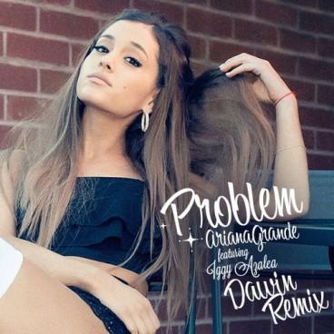 Ariana-Grande-Problem-feat.-Iggy-Azalea-Dawin-Remix