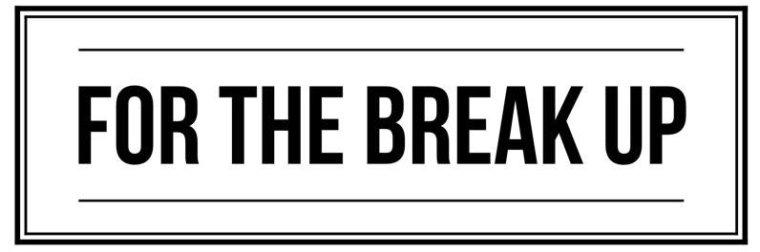 breakup82_n