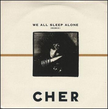 Cher-We-All-Sleep-Alon-187853