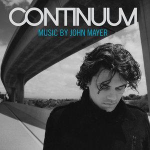Continuum-2006-John-Mayer