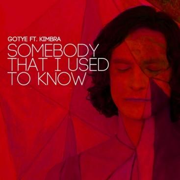 Gotye-Somebody-That-I-Used-To-Know