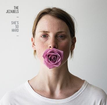 SHEÕS-SO-HARD_COVER