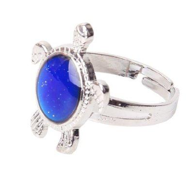 turtle-shaped-color-change-mood-ring-adjustable-uk-size-m-1-2_3567300