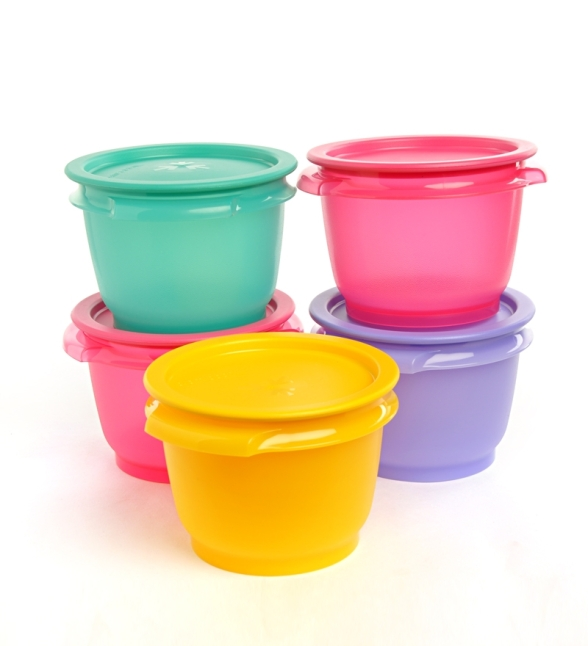 Tupperware-One-Touch-Bowls---set-of-5-Tupperware-One-Touch-Bowls---set-of-5-1369821324zjDR80